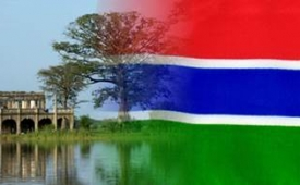 Oferta Viaje Hotel VIsado Gambia