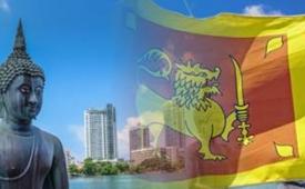 Oferta Viaje Hotel Visado Electrónico Sri Lanka