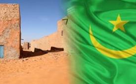 Oferta Viaje Hotel Visado Mauritania