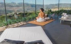 Oferta Viaje Hotel Circuito Sierras de Ronda