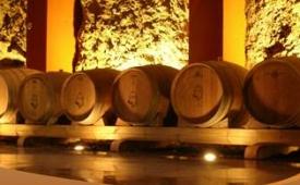 Oferta Viaje Hotel Bodegas Monje - Visita + Degustación