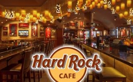 Oferta Viaje Hotel Hard Rock Cafe Munich