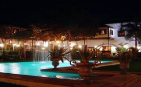 Oferta Viaje Hotel Mansión Colonial Abaco