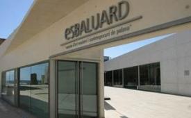 Oferta Viaje Hotel Es Baluard Museo De Arte Moderno y Contemporáneo