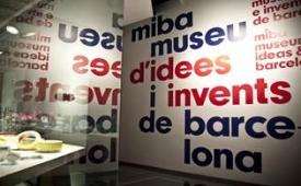 Oferta Viaje Hotel Museos de las ideas y los inventos