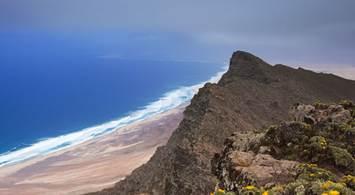 Oferta Viaje Hotel Fuerteventura - El Pico de La Zarza
