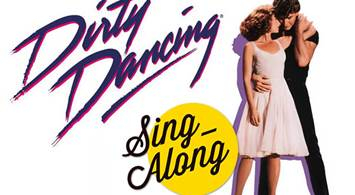 Oferta Viaje Hotel Dirty Dancing