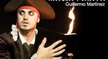 Oferta Viaje Hotel Magia Pirata