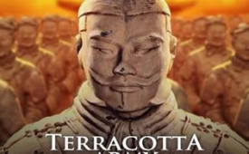Oferta Viaje Hotel Terracotta Army