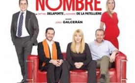 Oferta Viaje Hotel El Nombre