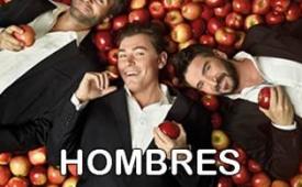 Oferta Viaje Hotel Hombres Desesperados