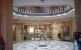 Oferta Viaje Hotel Escapada Los Delfines + Entradas Terra Naturaleza Murcia + Aqua Naturaleza Murcia