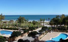 Oferta Viaje Hotel Escapada Pisos Oropesa Urbe de Vacaciones tres mil