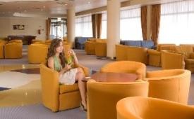 Oferta Viaje Hotel Escapada Alto Lido