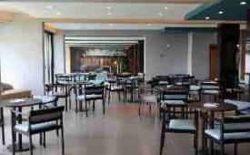 Oferta Viaje Hotel Escapada Enotel Quinta do Sol