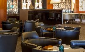 Oferta Viaje Hotel Escapada Ac Aravaca By Marriott