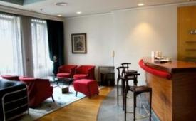 Oferta Viaje Hotel Escapada Alfonso V Sercotel