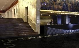 Oferta Viaje Hotel Escapada Conde Luna