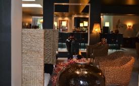 Oferta Viaje Hotel Escapada Enotel Golf - Santurrón da Serra