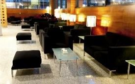 Oferta Viaje Hotel Escapada Abba Acteon + Entradas 1 día Bioparc