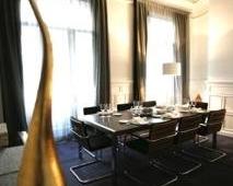 Oferta Viaje Hotel Escapada Ac Palacio Del Retiro By Marriott