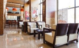 Oferta Viaje Hotel Escapada Confortel Valencia cuatro + Entradas Oceanogràfic + Hemisfèric