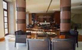 Oferta Viaje Hotel Escapada Eurostars das Artes