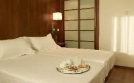 Oferta Viaje Hotel Escapada Xon's Valencia + Entradas 1 día Bioparc