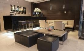 Oferta Viaje Hotel Escapada Zenit Valencia + Entradas Oceanogràfic + Hemisfèric