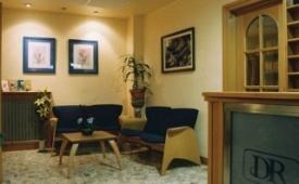 Oferta Viaje Hotel Escapada 2 Rios Hostal