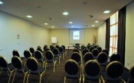 Oferta Viaje Hotel Escapada Axis Porto Business & SPA Hotel