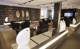 Oferta Viaje Hotel Escapada Ac Atocha By Marriott