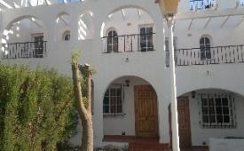Oferta Viaje Hotel Escapada Villas Mojamar Pisos