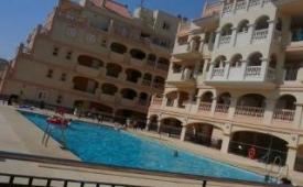Oferta Viaje Hotel Escapada Portofino Apartments