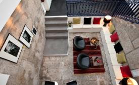 Oferta Viaje Hotel Escapada Gallery Hostel