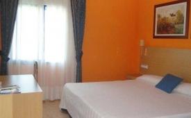 Oferta Viaje Hotel Escapada Hotel Mirador Del Rio + Entradas 1 día Faunia