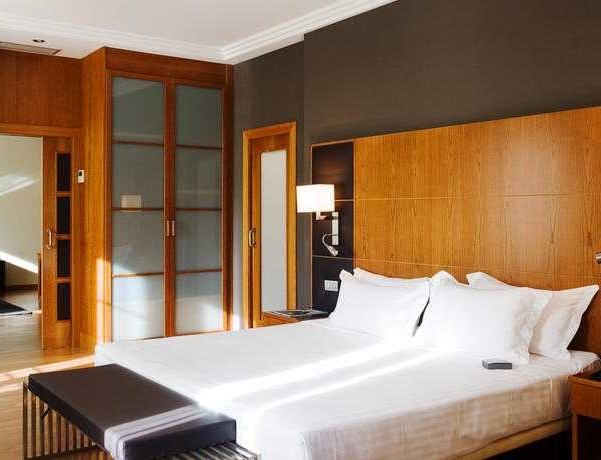 Oferta Viaje Hotel Escapada Ac Hotel Almeria By Marriott