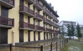 Oferta Viaje Hotel Escapada Albergue La Rinconada tres mil + Forfait  Candanchú