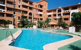 Oferta Viaje Hotel Escapada Estrella de Mar