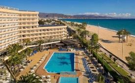 Oferta Viaje Hotel Escapada Hesperia Sabinal