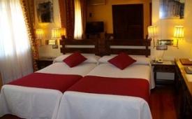 Oferta Viaje Hotel Escapada Conde Rodrigo I + Spa Mare Nostrum