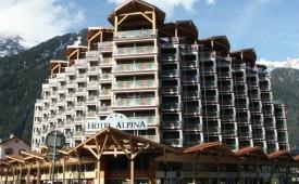 Oferta Viaje Hotel Escapada Alpina