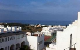 Oferta Viaje Hotel Escapada Mojamar Playa Pisos