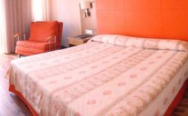 Oferta Viaje Hotel Escapada Costa Narejos