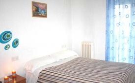 Oferta Viaje Hotel Escapada AB Pension Granada