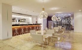 Oferta Viaje Hotel Escapada Barcelo Bilbao Nervion