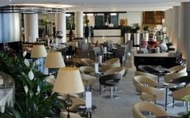 Oferta Viaje Hotel Escapada Enotel Lido Madeira