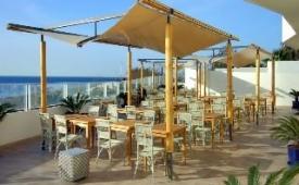 Oferta Viaje Hotel Escapada Vincci Tenerife Golf + Entradas Siam Park 1día