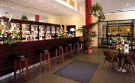 Oferta Viaje Hotel Escapada Udalla Park