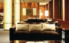 Oferta Viaje Hotel Escapada Ac Aitana By Marriott